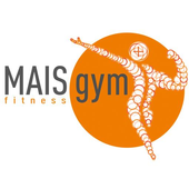 MaisGym icon