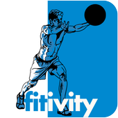 Medicine Ball - Full Body Strength Workouts icon