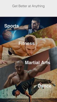 Medicine Ball - Full Body Strength Workouts screenshot 4