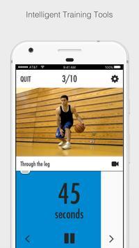 Short Guards - Undersized Point Guard Training apk screenshot