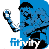 Fighters Combinations icon