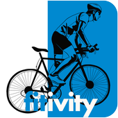 Cycling - Strength & Conditioning Training icon