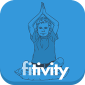 Yoga Introductory Lessons icon