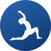 Stretching & Flexibility Routines by Fitify ícone