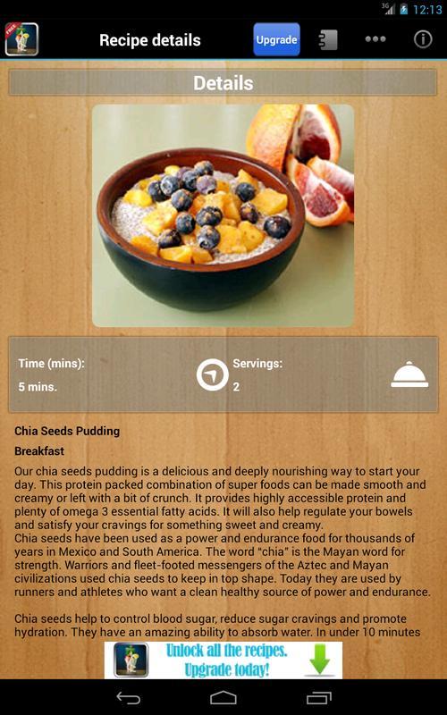 Detox Diet Cleanse - Free安卓下载,安卓版APK   免费下载