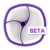 SmartPlate icon