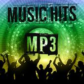 Shania Twain MP3 Songs icon
