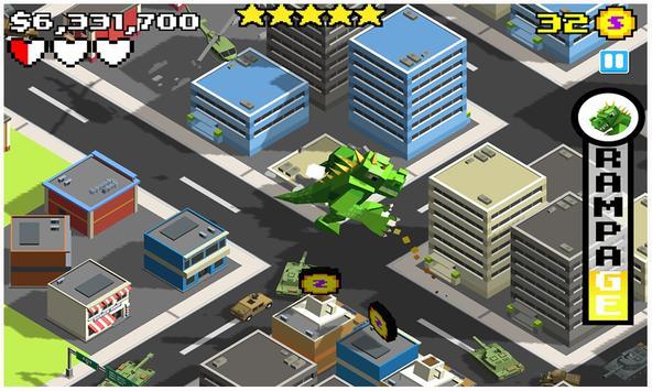 Guide for Smashy City apk screenshot