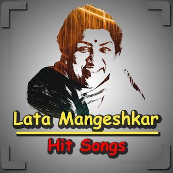 Lata Mangeshkar Hit Songs screenshot 4