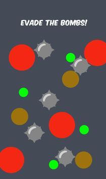 DotSmash - it's not a game! screenshot 1