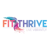 Fit Thrive icon