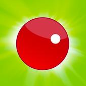 CherriPik icon