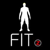 FITz Lucky Dip icon