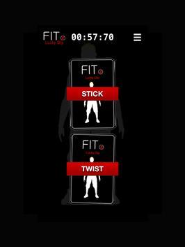 FITz Lucky Dip apk screenshot