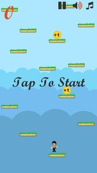Jump Stefan screenshot 1