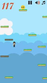 Jump Stefan screenshot 2