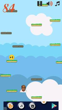 Jump Huda apk screenshot