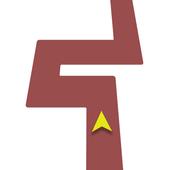 TurnningZ icon