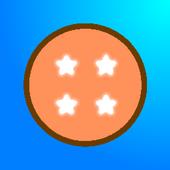 Saiyan Up icon