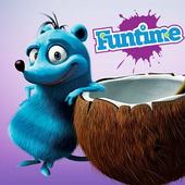 Fun Time ( Kids Edition) icon