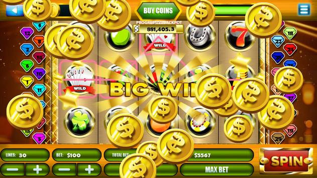 Real Fun Casino for Android - APK Download