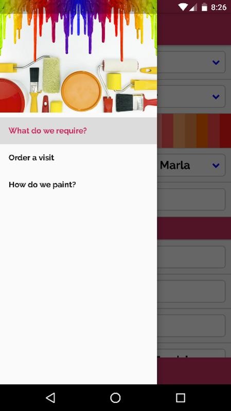Paint My Place Apk Download Free House Home App For