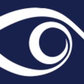 COS 2015 icon