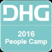 DHGPCSPR16 icon