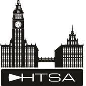HTSA Fall Conference icon