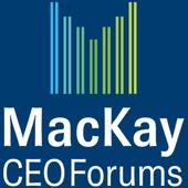 MCF2017EDGE icon