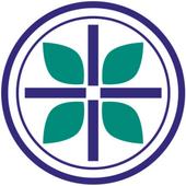 MLC17 icon
