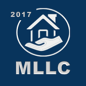 MLLC2017 icon
