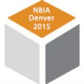 NBIA 2015 icon