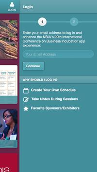 NBIA 2015 apk screenshot