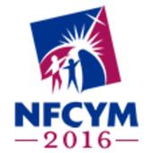 NFCYM2016 icon