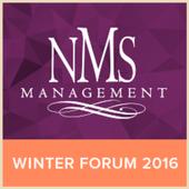 NMSWinter16 icon
