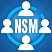 NSMAPRIL2017 icon