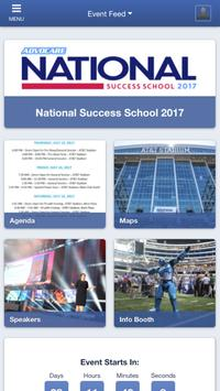 NSS2017 poster