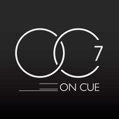 On Cue 2017 icon