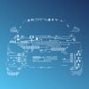 AUTOTECHSYM icon