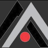 AAO Convo18 icon
