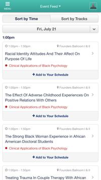 ABPsi 2017 screenshot 1