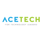 AceTech 2017 icon