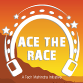 Ace The Race icon