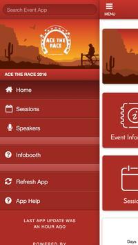 Ace The Race screenshot 2