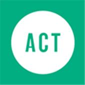 ACTAC2016 icon