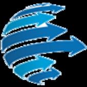ACUK 2015 icon