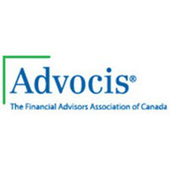 ADVOCIS2017 icon