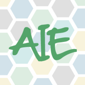 AIE 2017 icon