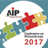 AIP2017 icon